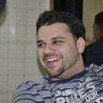 Hisham Moustafa
