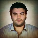 Mohamed Abdelkawy
