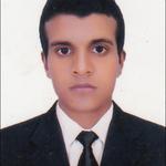 Washim A.