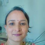 Aashvi G.