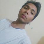 Ashish M.