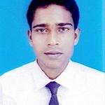 Rajdip Biswas