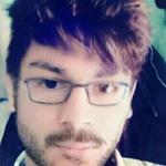 Yogesh B.'s avatar