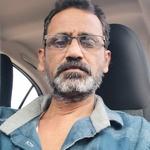Shivji A.
