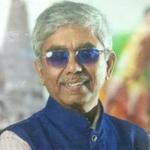 Balasubramanian Natarajan