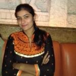 Suchita G.