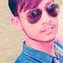 Shahwaiz