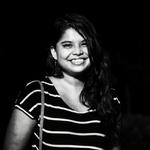 Santosh Roy