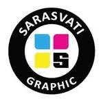 Sarasvati G.