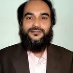 SM Benojir A.