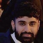 Jat D.'s avatar