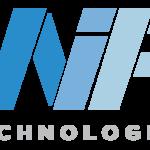 WIF Technologies