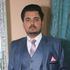 Khalid M.
