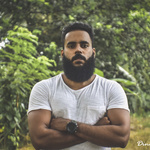 Dinesh's avatar