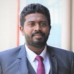 Sachinthana G.'s avatar