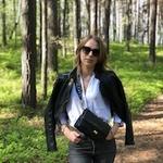 Weronika N.
