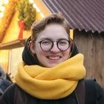 Vera B.'s avatar