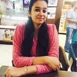 Surabhi Y.