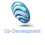 Co-Development (Hull) ltd ..'s avatar