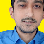 Mohsin's avatar