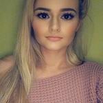 Nikki A