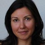 Ramona M.
