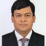 Ranjib B.'s avatar