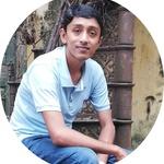 Avijit dey A.