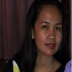Editha Sangalang