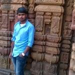 Sangram Keshari