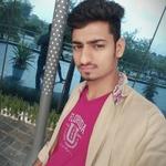 Sunil Lohar