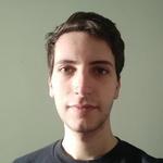 Dimitris G.'s avatar
