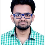 Soumya Sekhar S.