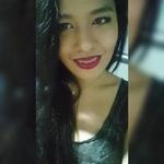 Vanessa Lyka Penetrante