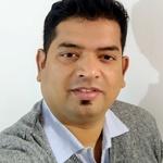 Bhaskar B
