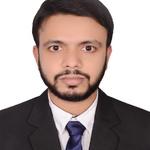 Md. Ashraful A.'s avatar