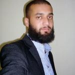 Akhlaq A.