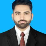 Engr.imtiaz B.'s avatar