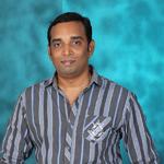 Anil Ch