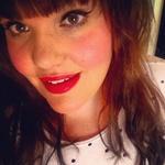 Rebecca Jenkinson-Finn
