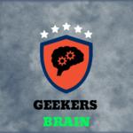 Geekers