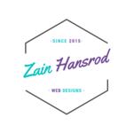 Zain H.