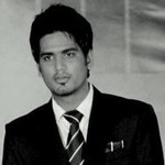 Harshal T.