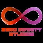 Zero Infinity S.