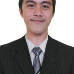Mark Jumil P.