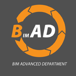 BIM ADVANCED DEPARTMENT