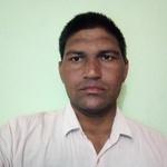 Tejpal Dev