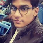 Rana Naeem