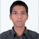 Prajyot Fulsundar