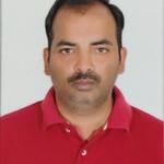 Pankaj Kumar T.